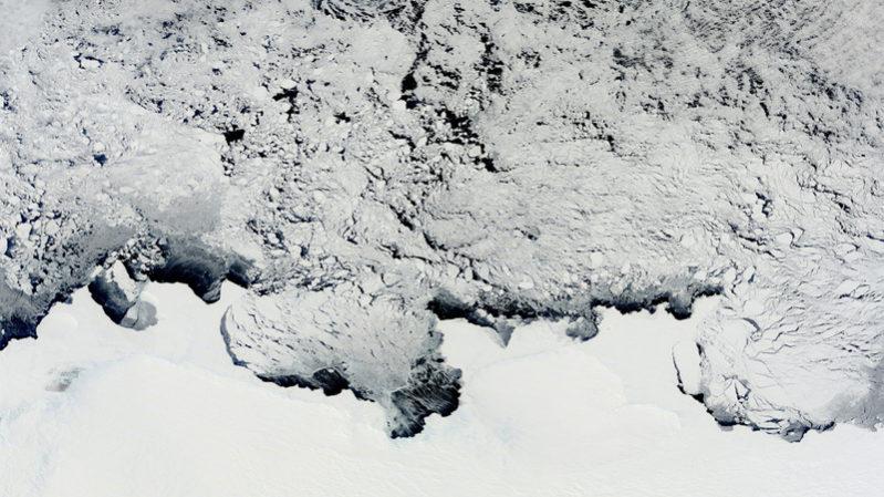 Antarctica---NASA-Goddard-Space-Flight