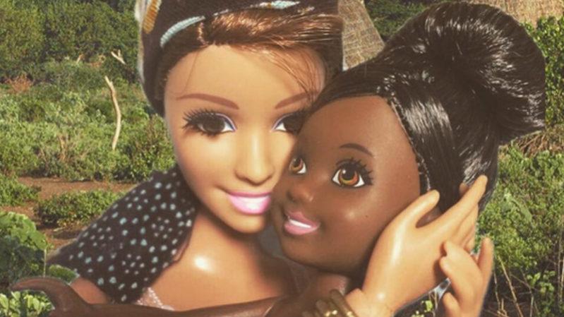 BarbieSavior,-voluntourism-
