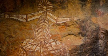 australia-ubirr-rock-art-brj-inc