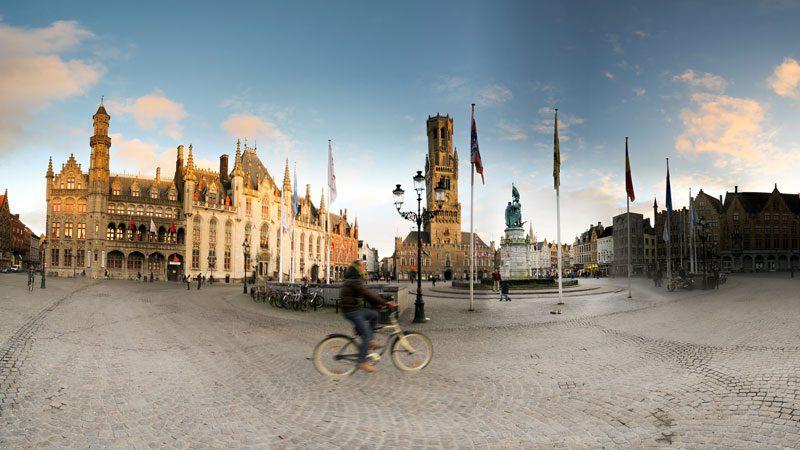 Bruges-Belgium-square---panoramas