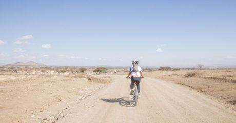 cycling-tanzania-intrepid-travel-2