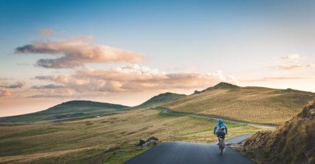 cycling-tours-intrepid-unsplash