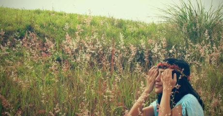 Hide-and-seek---Mutiara-Karina
