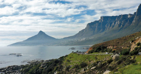 South-Africa-Cape-Town-2---Intrepid-Travel