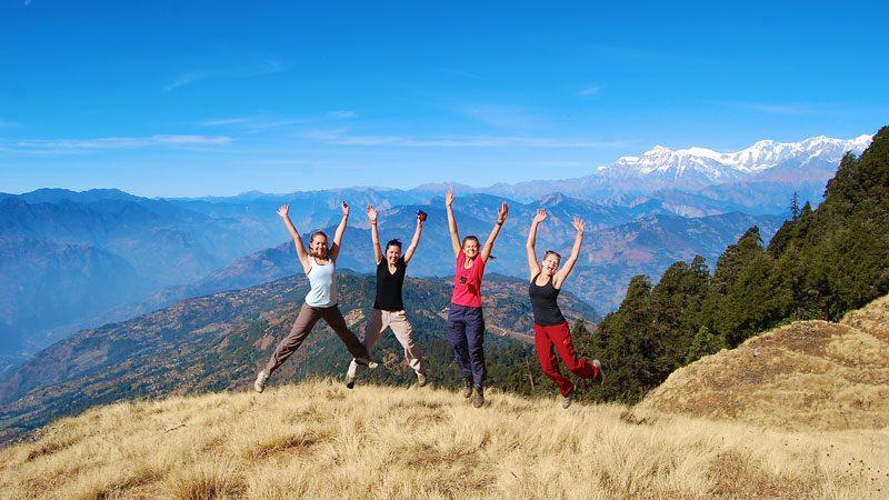 nepal-jumping-mountains-intrepid