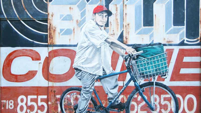 new-york-street-art-bike-carnagenyc