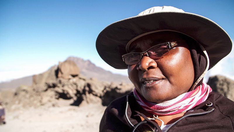 kilimanjaro-susan-amy-bolger