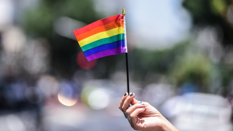 LGBTQ-friendly travel destinations