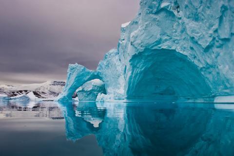 Northwest Passage Eastbound Canada Tours Intrepid Travel Ca