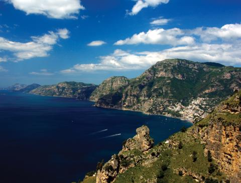 amalfi chat sites Goway's 8 days active amalfi coast highlights beauty of coastline, naples, pompeii and capri inquire this tour on your next trip to italy.
