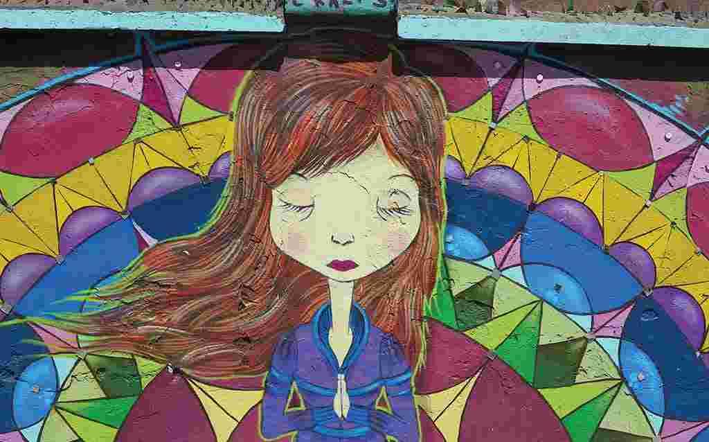 Peru chile argentina explorer peru tours intrepid for Carpenter papel mural santiago chile